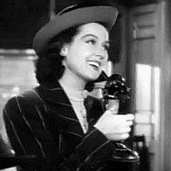 Small cropped capture of His Girl Friday